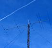 10 m (28-29 MHz)