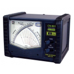 SWR meters