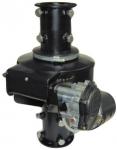 BIG-RAK - Azimuth Rotator