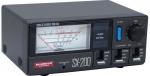 Diamond Antenna SX200