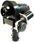 RAEL - Elevation Rotator