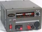 VEGA PSS-3035