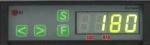 Контроллеры для управления поворотными устройствами
