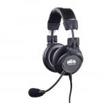 Гарнитура Heil Pro Set Elite IC
