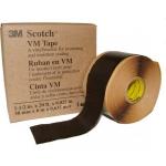 Изолента 3M™ Скотч® VM винил-мастика