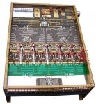 2000 BOX 50