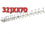 32JXX70