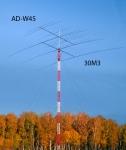 AD-W45