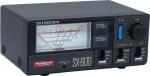 Diamond Antenna SX600