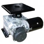 SPX Azimuth Rotator