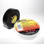 Изолента 3M™ Скотч® Super 33+™ изолента ПВХ морозостойкая
