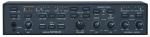 USB micro KEYER 2 Radio