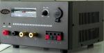 VEGA PSS-6065