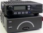 VEGA PSS-810