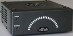 VEGA PSS-825