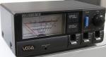 VEGA SX-600