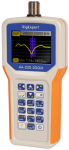 Анализатор антенн RigExpert AA-230 ZOOM