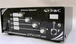 """Remote Control Unit for antenna switch """"UNISON-mini-230"""""""