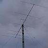 15 м (21 МГц)