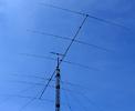 20 м (14 МГц)