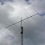6 м (50 МГц)