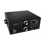 HF amplifiers