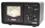 Diamond Antenna SX240C