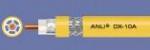 Кабель коаксиальный DX-10A ANLI