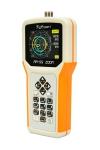 Анализатор антенн RigExpert AA-55 ZOOM