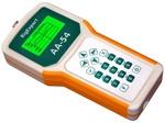 Анализаторы антенн RigExpert AA-30/AA-54