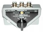 Alpha-Delta 2B