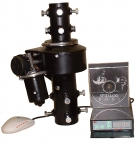 RAK - Azimuth Rotator
