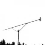 SHF 2344