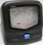 VEGA SX-40
