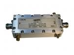 Двойной направленный ответвитель 400-1500 МГц