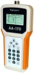 Анализатор антенн RigExpert AA-170