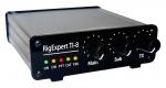 Интерфейс для трансивера RigExpert TI-8