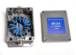 Симметрирующее устройство BU-113-2